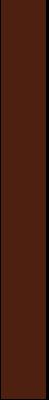 sig-dark